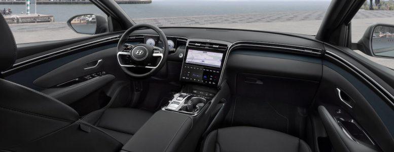 NX4_interior_all-new_Hyundai_Tucson_interior