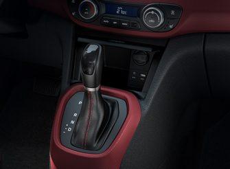i10-perform-4-speed-automatic-transmission-original-m